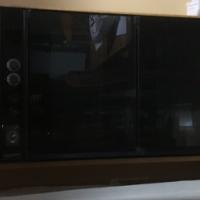 Kalvinator eye level oven