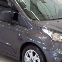 Ford Tourneo Connect 1.0 ECOBOOST