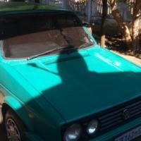 VW GOLF 1.6 swop or selling