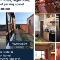 Come and view and make a offer !