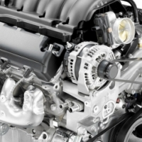 Toyota 2TZ 2.4L Engines for sale