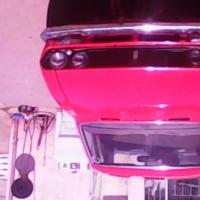 Mazda616capella