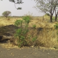 Industrial land for business venture in Ga-rankuwa