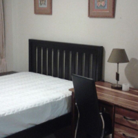 Fully Furnished 1 Bed to Rent