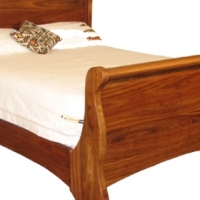 Sleigh Bed Manufacturers