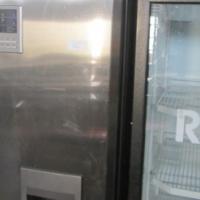 Samsung Fridge/Freezer