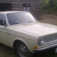 1969Vovo144S