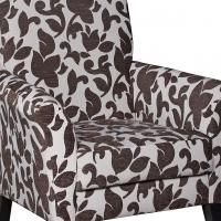Occasional Club Chair