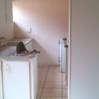 2 Bedroom Unit  in Pta-North
