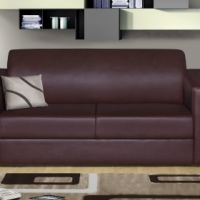 2.5 Seater Leeds Couch