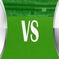 Suite Tickets for SA vs Aus ODI @ Wanderers on Sunday 02 Oct 2016