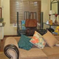 For Sale: 2 Bedroom Townhouse in Boardwalk Villas, Pretoria East