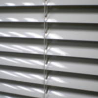 Aluminium Blinds - 25mm & 50mm