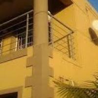 PARLOCK (Durban) 2 x bedroom, balcony  R4800 p/m