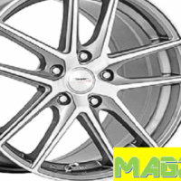 "MAGS 4 U wheel & tyre experts...victory wheels 15"" 4/100/114 6.5j"