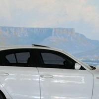 BMW 1 Series 120I (E87)