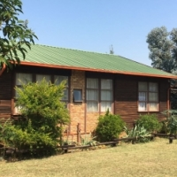 3 bedroom house for sale at Vaal Marina