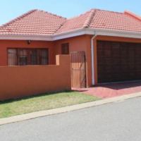741-An Immaculate Family Home