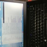 gaming laptop for 4500
