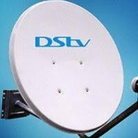 DSTV & CCTV