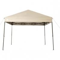 CAMP MASTER.SAFARI Campmaster Safari canvas dome tent. Excellent condition.