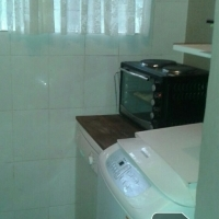 Four bedroom house with 2 flats for sale in Doringkloof, Centurion
