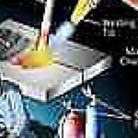welding training co2, boilermaker, argon welding training
