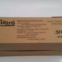 Calibra car audio,