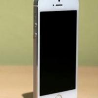 Iphone 5s to swap.