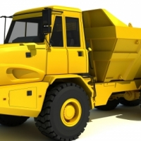 DUMP TRUCK TRAINING AT BIKA OPERATOR TRAINING +27729686844