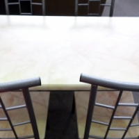 Garden Furniture For Sale In Cape Town Junk Mail Classifieds