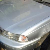 Daewoo Cielo spares for sale