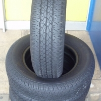 "BARGAINTYRES 60%-80%Tread over 200 sizes, 12""13"",14""15""16""17""18""19"""