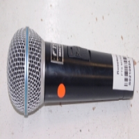 FTS Microphone S021092A #Rosettenvillepawnshop