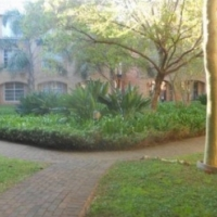 Accommodation 2017 - University of Pretoria - Tuks