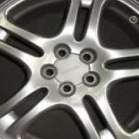 Subaru - WRX rims for sales