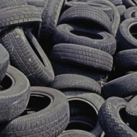 2nd Hand Tyres,runflats,all sizes