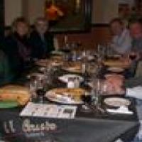 Top 12 year old Restaurant in Boksburg for sale – Owner emigrating.