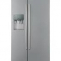 Brand New Samsung RSA1DHMG 660L Fridge