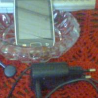 Te Koop Samsung Galaxy Star