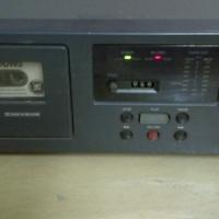 Vintage NAD 602 Cassette Deck