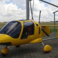Xenon 2 RST for Sale R650 000 (Private Sale)