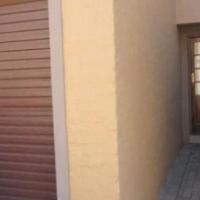 Carlswald townhouse R7500 Midrand