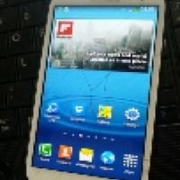 Samsung galaxy S3 32gig
