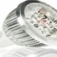 LED Down Lights, Lighting, Solar, Power