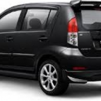 CPT Reliable Car Hire