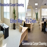"""NEW CARPET CLEANING FRANCHISES AVAILABLE """"WESTERN CAPE"""""""