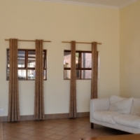 1st Floor Bachelors Apartment in Hilltop Lofts, Carlswald, Midrand