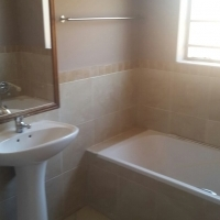 Townhouse to Rent in Noordwyk, Midrand