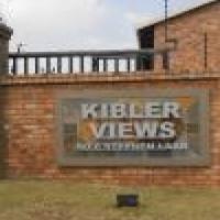 Townhouse for Sale In Kibler Park